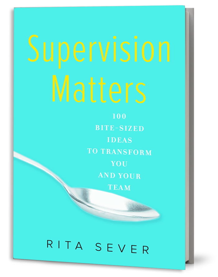 supervision-matters-3d-cover